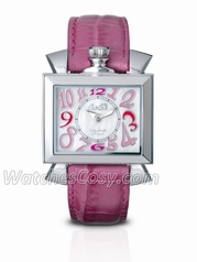 GaGa Milano Napoleone Lady 6030.6 Ladies Watch