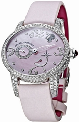 Girard Perregaux Cats Eye 80480D53P962-KK9D Ladies Watch