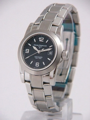 Girard Perregaux Collection Lady 80390-1-11-604 Ladies Watch