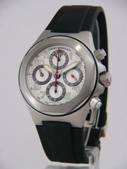 Girard Perregaux Laureato EVO3 80180.11.113.FK6A Mens Watch