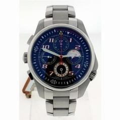 Girard Perregaux R&D 01 49930.1.11.6654 Mens Watch