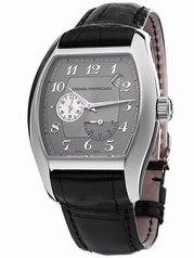 Girard Perregaux Richeville 27200-0-71-2742 Automatic Watch