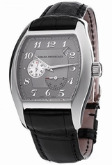 Girard Perregaux Richeville 27200-0-71-2742 Mens Watch