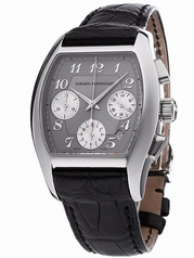 Girard Perregaux Richeville 27210-0-71-2752 Mens Watch