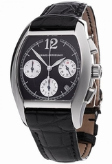Girard Perregaux Richeville 27650-0-11-6151 Mens Watch
