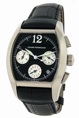 Girard Perregaux Richeville 27650-0-53-6151 Mens Watch
