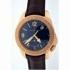 Girard Perregaux Sea Hawk 49920.0.52.4144 Mens Watch