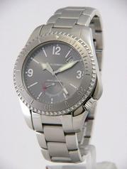 Girard Perregaux Seahawk II 49900.1.11.2042 Mens Watch