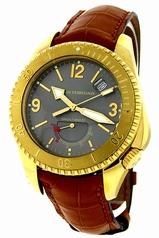 Girard Perregaux Seahawk II 49920.0512042 Mens Watch