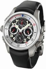 Girard Perregaux Sport Classique 49930-21-613-FK6A Mens Watch
