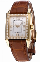 Girard Perregaux Vintage 1945 02573D0A51-11M Mens Watch