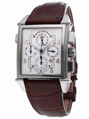 Girard Perregaux Vintage 1945 1945 25975.0.53.1051 Mens Watch