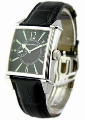 Girard Perregaux Vintage 1945 25830.0.11.6146 Mens Watch