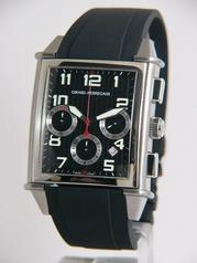 Girard Perregaux Vintage 1945 25840-11-611-FK6 Mens Watch