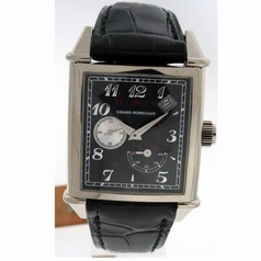 Girard Perregaux Vintage 1945 25851 Mens Watch
