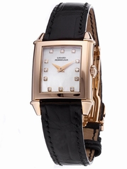 Girard Perregaux Vintage 1945 25920-0-52-720A Ladies Watch
