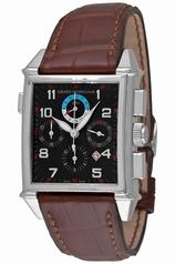 Girard Perregaux Vintage 1945 2597553612BA6A Mens Watch