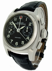 Girard Perregaux Vintage 1945 25980.0.11.6156 Mens Watch