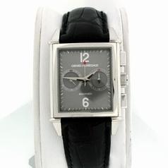 Girard Perregaux Vintage 1945 2599 Automatic Watch