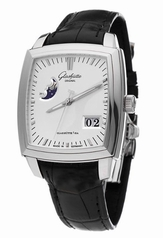 Glashutte PanoMaticReserve 39-41-53-52-0 Mens Watch