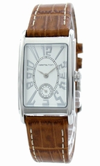 Hamilton American Classic H11411553 Mens Watch