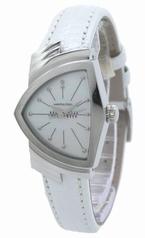 Hamilton American Classic H24211852 Ladies Watch
