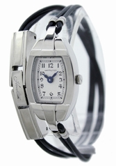 Hamilton American Classic H31111983 Ladies Watch