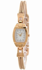Hamilton American Classic H31141153 Ladies Watch