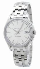 Hamilton American Classic H32455151 Unisex Watch