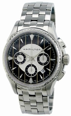 Hamilton American Classic H34616191 Mens Watch