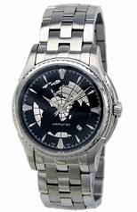 Hamilton American Classic H34655131 Mens Watch