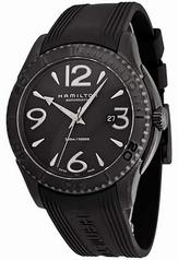 Hamilton American Classic H37785385 Mens Watch