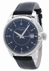 Hamilton American Classic H40415735 Mens Watch
