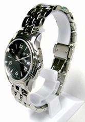 Hamilton Jazzmaster H32311135 Ladies Watch