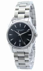 Hamilton Jazzmaster H32315131 Mens Watch