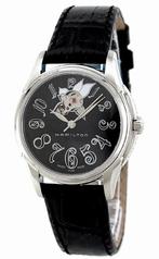 Hamilton Jazzmaster H32395733 Ladies Watch