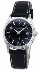 Hamilton Jazzmaster H32411735 Mens Watch