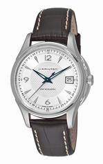 Hamilton Jazzmaster H32455557 Mens Watch