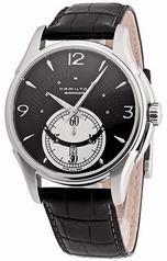 Hamilton Jazzmaster H32555735 Mens Watch