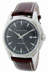 Hamilton Jazzmaster H32715531 Mens Watch