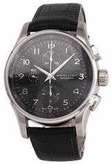 Hamilton Jazzmaster H32716833 Mens Watch