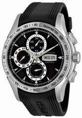 Hamilton Jazzmaster H32816331 Mens Watch