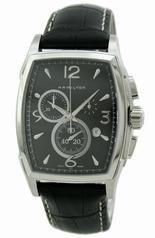 Hamilton Jazzmaster H36412735 Mens Watch
