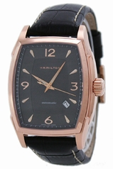 Hamilton Jazzmaster H36445595 Mens Watch