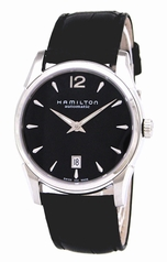 Hamilton Jazzmaster H38515735 Mens Watch