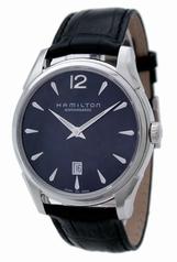 Hamilton Jazzmaster H38615735 Mens Watch