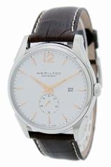 Hamilton Jazzmaster H38655515 Mens Watch
