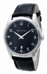 Hamilton Jazzmaster HML-H38511733 Mens Watch
