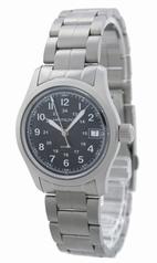 Hamilton Khaki Field H68311133 Mens Watch