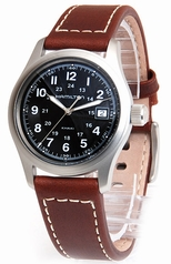 Hamilton Khaki Field H68411533 Mens Watch